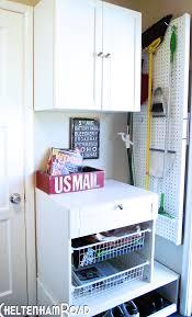 Kitchen Space Savers Diy Kitchen Storage Cheltenhamroad