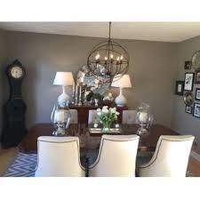 ballard designs orb chandelier home design best free beau