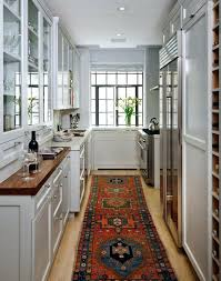 area rugs 5x7 sublime area rugs decorating ideas gallery in kitchen kitchen throw rugs wool
