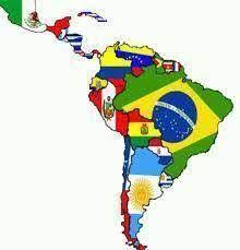 Latinoamérica unida - Posts | Facebook