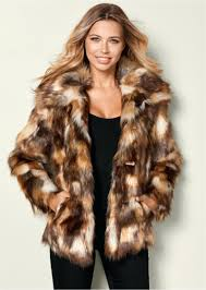 faux fur coats and jackets faux fur coat seamless color skinny jeans faux fur coats faux fur coats and jackets
