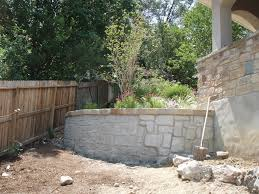 Small Picture Cinder Block Retaining Wall Design How To Build A Concrete Cool