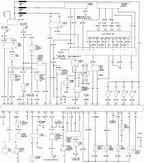 gq patrol radio wiring diagram wiring diagram nissan gq patrol stereo wiring diagram a