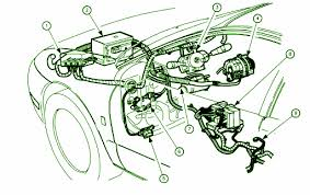 similiar saturn sl1 engine diagram keywords diagram further 2001 saturn sl1 engine diagram as well 1999 saturn sl1