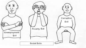 social evils in essay types and causes essay on social evils in
