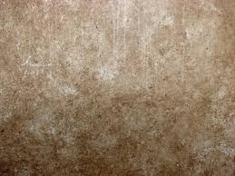 seamless metal wall texture. Vibrant Texture For Walls Dark Brown Wall Metal Backgrounds Favorite Places Seamless