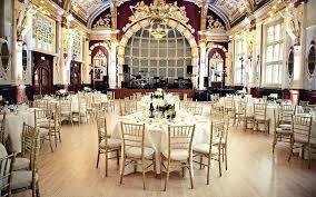 top wedding venues london wedding halls in google search top indian wedding venues london