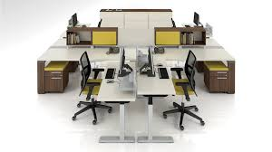office furniture design images. Height Adjustable Standing Desk Office Furniture Design Images