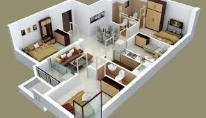 2D Interior Design Exterior Awesome Design Inspiration