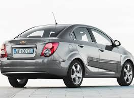 All Chevy chevy aveo 2006 : All Chevy » 2006 Chevy Aveo Reviews - Old Chevy Photos Collection ...