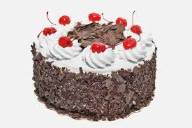 Png Cake File Birthdaycakegirlideasga