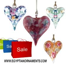 Personalized Christmas Ornaments  GiftsForYouNowChristmas Ornaments Wholesale
