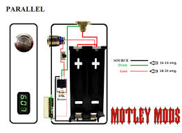 mod wiring diagram wiring diagram expert box mod wiring diagrams peter green mod wiring diagram use at your own