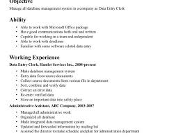 resume:Resume Professional Writers Complaints Amazing Freelance Writer Resume  How Long Should A Federal Resume