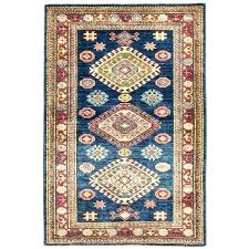 runner rug 2 x 12 4 x runner rug 4 x runner rug beautiful 4 x