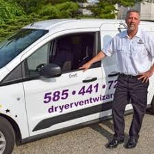 dryer vent wizard reviews. Plain Dryer Photo Of Dryer Vent Wizard Rochester  Rochester NY United States To Reviews I