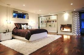 what size area rug for bedroom large size of coffee to place a rug under a
