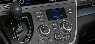 2018 toyota minivan. hauler returns to toyota of dallas with a new look and various hightech safety features that are now standard across the board find out if van is 2018 minivan