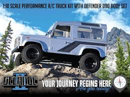 new rc car releases20 best images about RC on Pinterest  Rc cars 4x4 and Rigs