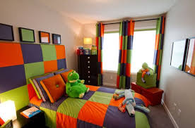 toddler boy bedroom paint ideas. Boys Room Ideas And Bedroom Fascinating Boy Colors Toddler Paint