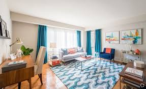 affordable 1 bedroom apartments in dc. charming 1 bedroom apartments in washington dc also furniture home design ideas with affordable