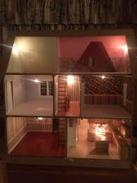 lighting for dollhouses. Lights! Lighting For Dollhouses T