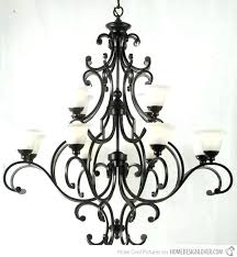 black wrought iron chandeliers rod iron chandelier chandeliers wrought iron chandeliers rod iron chandelier black wrought
