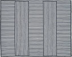 black and white outdoor rug navy stripe outdoor rug black white and striped modern indoor rugs