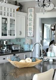 best 25 blogger home ideas
