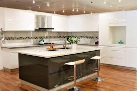 Kitchen Design Services San Jose Kz Kitchen Cabinet Stone Laminate Hardwood San Jose