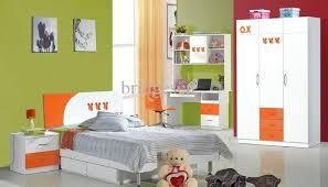 china children bedroom furniture. best bedroom sets for kids set mzl china children furniture