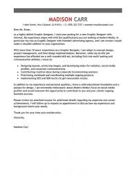 Bistrun Cover Letter Winning Cover Letters Sample Resume And