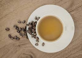 How do you usually order coffee in france? Learn Cafe Au Lait Like A True Local Cafe Au Lait Pronunciation