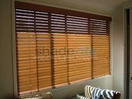 Windows PVC Blinds Gallery  Spectra ServicesInner Window Blinds