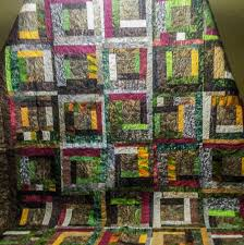 Check out these beautiful donation quilts made by Halton Quilters ... & Check out these beautiful donation quilts made by Halton Quilters Guild in  Ontario Canada, using Adamdwight.com
