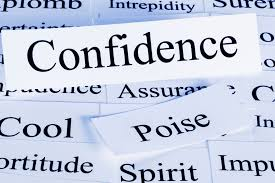 The best strategies for boosting self-confidence