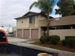 3 bedroom houses for rent in san diego county. amanda jn financial services. san diego 3 bedroom houses for rent in county