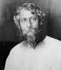 essay on rabindranath tagore related post of essay on rabindranath tagore
