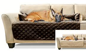 pets furniture. Sofa-Style Pet Bed Furniture Protector For Pets: Pets U
