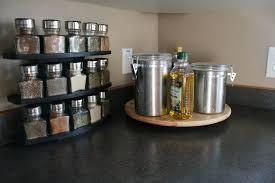 kitchen countertop storage containers kitchen counter rack kitchen racks and holders countertop shelf countertop basket storage