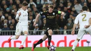 ALL DETAILS Real Madrid vs. Manchester City LIVE: lineups, bets, date,  time, channel to watch ONLINE LIVE match by Champions League | LIVE football  | Colombia | Argentina | Chile | Mexico | Spain - Archyde