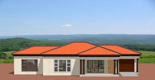 House Plans Co Za Services In Gauteng Olx   Free Online Image        First Floor Slabs And House Plans Onderstepoort • Olx Co Za besides House Plans For Sale