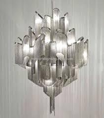 74 most fabulous little girl chandelier canada nice modern glass lighting the best contemporary room girls
