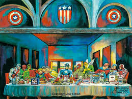 34 best the last suppers images on dinners last supper and suppers