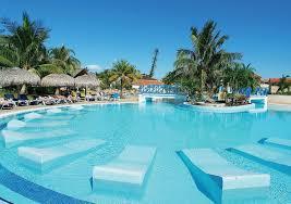 Beach Bavaro Beach Punta Cana Dominican Republic Top Tips Before You