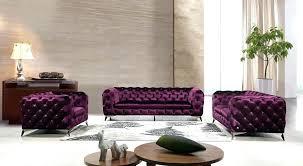purple leather sofa purple sofa set furniture modern furniture whole o fabric sofas leather sofa contemporary purple leather sofa