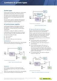 emergency light wiring diagram maintained emergency non maintained emergency lighting wiring diagram wiring diagram on emergency light wiring diagram maintained