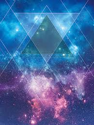 Backgrounds For Posters Free Star Universe Poster Background Material Star Universe Dream