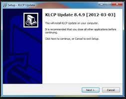 Easyworship 6 video decoders easyworship legacy : K Lite Codec Pack Update Free Download