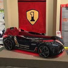 cool kids car beds.  Car Indy Race Car Bed  Car Beds Pinterest Bed Kids Rooms And Room  Ideas Intended Cool Beds 4